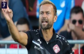 Spectacle in the third League: Würzburg-rise in last-Minute Ingolstadt in Relegation