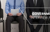 Questions you must prepare yourself with for a government job Interview