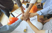 4 Simple Steps to Improve Safety in the Workplace