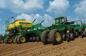 Finding Parts for Your Cotton Picker Online