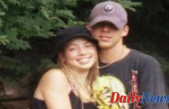 Colorado officials Provide $100G Benefit in cold-case murder of Adolescent'high school sweethearts'