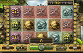 The Slots Multiplier and its significance