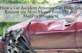 Where an Accident Attorney Helps the Most