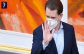 Vaccine distribution in the EU Has threatened Austria with a Blockade?