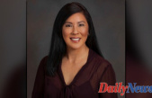 Asian American Silicon Valley councilwoman branded racist after saying BLM activist's texts Feared her