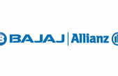 Why Should You Opt For Bajaj Allianz And Edelweiss Tokio Life Insurance?