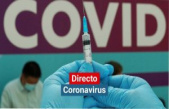 Coronavirus, last minute |  The Government announces that it will soon eliminate restrictions to access the terminals of Aena airports