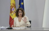 New Government punishment to pension plans: reduces the maximum annual contribution to only 1,500 euros