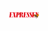 SportExpressen a sense of nostalgia – it's all out and about