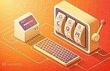Domain Name Generators - How to Generate Great Domain Names