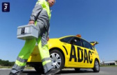 ADAC breakdown statistics: With empty batteries and loaded the drivers
