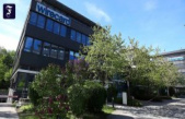 Balance sheet scandal: investigators search Wirecard offices