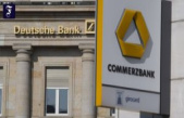 Branch network of Commerzbank: Bad locations, the wrong markets