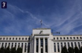 Central banks: Even in America, the balances are rising