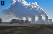 Climate protection: How the financial industry is Good to do wants to