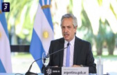 Debt crisis: Argentina to improve the offer for creditors