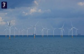 Energy transition: FDP: gone with the EEG, because Renewable competition are already capable of