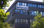 F. A. Z. exclusive: gaps in the money laundering supervision in the case of Wirecard