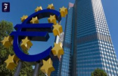 Growth for the currency area?: Two countries on the way to the Eurozone