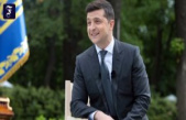 Independence of the Central Bank: monetary Fund warned Ukrainian President