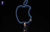 No billion-Payment: Apple wins tax dispute with the EU