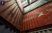 P&R scandal: land court claims for repayment of the Container rejects-for Rent