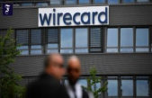 Plus 80 percent: Wirecard with other course antics