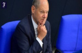 Stricter control: the Federal Minister of Finance Scholz draws Lessons from Wirecard