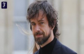 The Experiment in America: Twitter co-founder Dorsey donates for basic income test