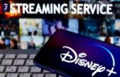 42% sales fall: Disney makes billions of loss