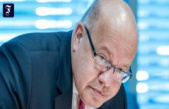 Altmaier on climate policy: I have to admit that we have made mistakes