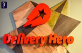 Wirecard replacement: Delivery Hero is on the verge of the Dax