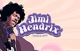 Gameplay guide to Jimi Hendrix Online