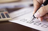 Checkpoints to keep in mind for Your Moving To-do List