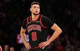 Is Zach Lavine on the Shortlist for the 2021 All-NBA Team?