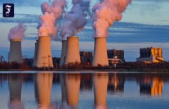CO2 pressing and storage: CCS technology will not solve the climate crisis