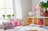 4 Ways To Arrange Furniture In Small Kids Bedroom