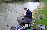 Learn Ways to Choose Fishing Tackle