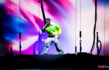 Rolling Loud Miami 2021: The Ten Best Performances