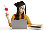 Online Degrees: 4 Things You Should Know