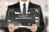 6 Trends to Help You Optimize Your Facility Management