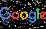 How to Know if Your Site Has Been Hit by a Google Algorithm Update