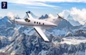 Single-engine aircraft: Cessna becomes Beechcraft