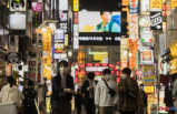 Vaccines, masks? Japan puzzled by sudden viral success