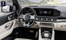 Mercedes-voice assistant: Understands Bach and Beethoven