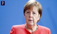 Chancellor hopes: Merkel: No further Corona attenuates relaxations