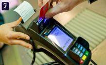 Financial test: More and higher fees on checking accounts