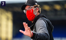 Football coach: What is Jürgen Klopp is actually doing?