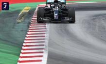 Formula 1 in Spain: Hamilton wins in Barcelona