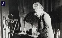 Frankfurter Zeitung 24.08.1930: If Albert Einstein kids